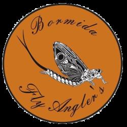 Bormida Fly Anglers ASD
